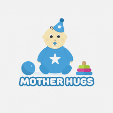 MOTHERHUGS