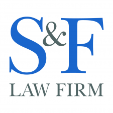 Юридическая и Адвокатская деятельность