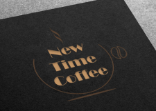 New Time Coffe