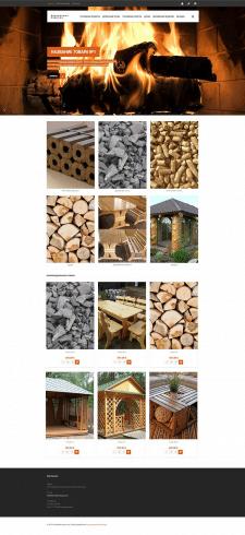 Holzwelt-shop.com
