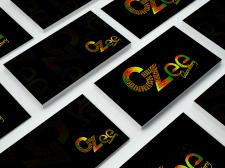 Логотип CZoo laboratory