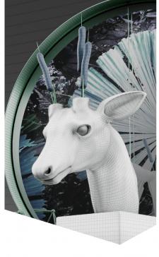 3D-скульптинг