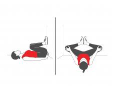 Отрисовка иллюстрации по заданной стилистике