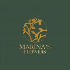 Marina's Flowers