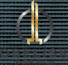 Логотип для сайту з виготовлення пам'ятників
