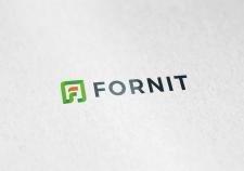 "Guideline для компании ""Fornit"""