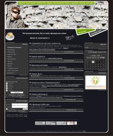 grisha.com.ua