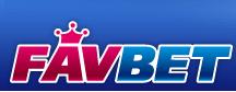 favbet.com