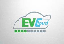 EVCloud
