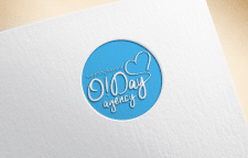 O-Day