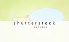 """Дизайн страницы проекта """"Shottrackergrb..."""""""