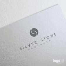 Логотипы | SILVER STONE