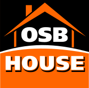 Логотип для бизнес страницы