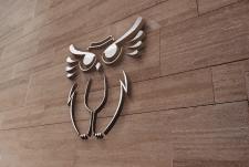 Логотип для бара