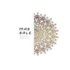 MAS SALE (ОАЕ)