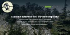 Продвижение сайта по продажи деревьев Бонсай
