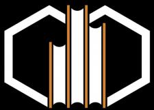 Логотип НТБ ОНАПТ