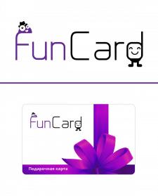FunCard