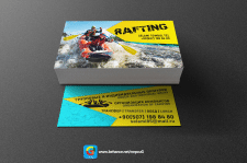 Визитки   Business Cards
