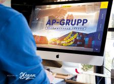 Ap-Grupp