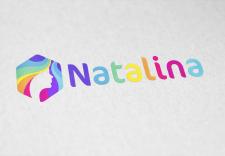Наталина