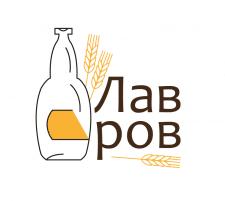 Логотип для пива домашнего приготовления