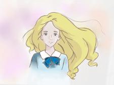 Марни (аниме)