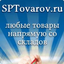 Продвижение проекта совместных покупок Sptovarov