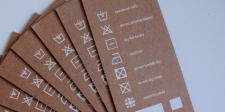 Дизайн веб-магазина, веб-сайта, разработка логотипа и фирменного