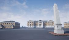 Palace_002