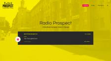 Онлайн-радио