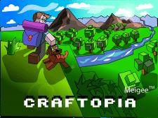 Craftopia 1