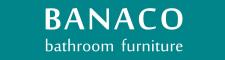 Лого производителя мебели для ванной комнаты