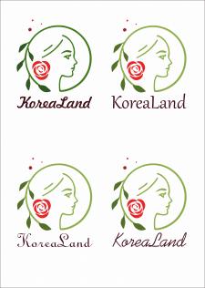 Логотип в интернет магазин