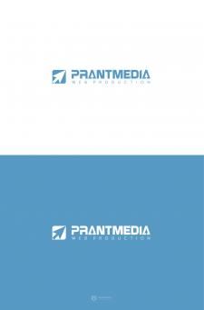 «PrantMedia»