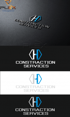 Логотипы.