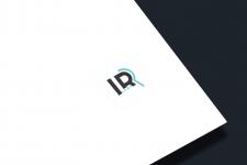 Логотип для косметического бренда