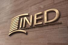 Логотип для Испанской строительной компании