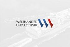 Лого WL