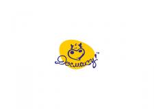 "Логотип ТМ""Досмаку"" (2011)"