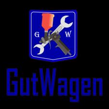Лого для автосервиса