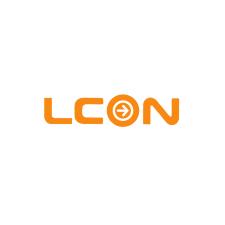 logo LCon