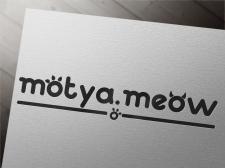 Motya.meow