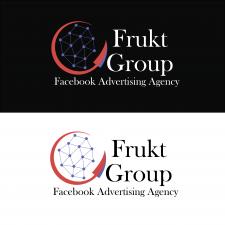 логотип для компании (продвижение бизнеса)