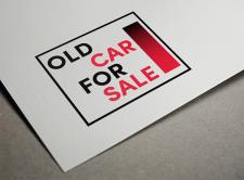 OldCarForSale - автомобильный бизнес.