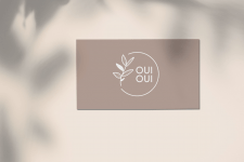 Логотип для бренду аксесуарів