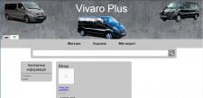 vivaro-plus.com.ua