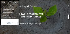 sourcelegalonline