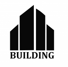 логотип фірми