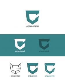 Logo СтоунСтрой